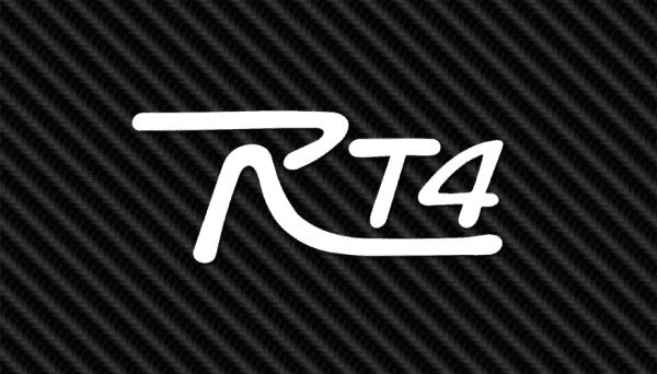 RT4-STICKER-SET-WHITE