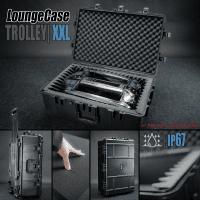 Trolley XXL-Fullfoam [ Pick 'n' Pluck ]