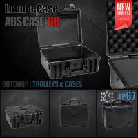 LOUNGECASE ABS CASE |BB