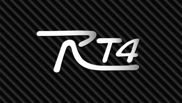 RT4-STICKER-SET-SILVER