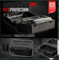 RT4 EPP BLACK CASE PRO