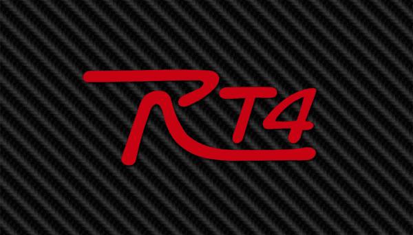 RT4-STICKER-SET-RED