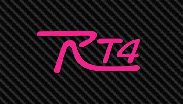 RT4-STICKER-SET-PINK