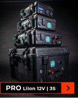 PRO 3S