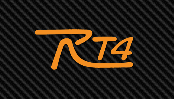 RT4-STICKER-SET-ORANGE