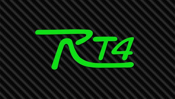 RT4-STICKER-SET-GREEN